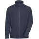 VAUDE Smaland Jacket Men eclipse uni